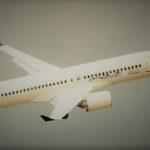 Что ожидает авиастроительную отрасль в ближнесрочной перспективе
